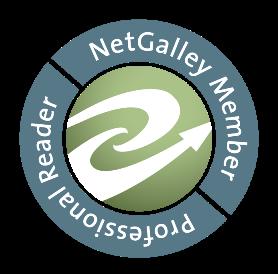 I love Netgalley :o)
