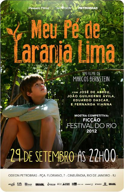 3916c71e2f Download Meu Pé de Laranja Lima