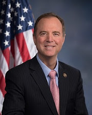 House Intelligence Committee Chair