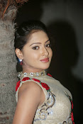 Anjana Deshpande Glam photos gallery-thumbnail-19