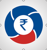 Oxigen Wallet App : Get 20% Cashback on Mobile Recharges/Bill Payments (New Users)