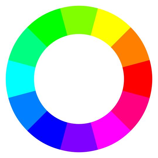 Entre Mares Blog Diferencia Tu Cv Con Dise O Color 1