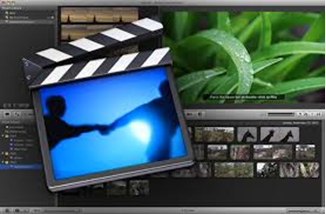 Introduction to iMovie and It's Features