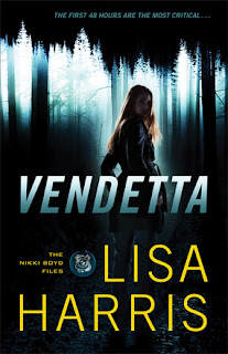 http://bakerpublishinggroup.com/books/vendetta/354150