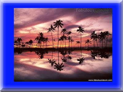 gambar_pemandangan_sunset_2
