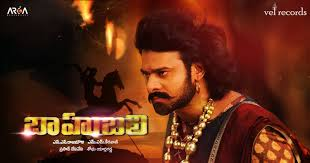 Baahubali's amazing feat in RTC X Roads
