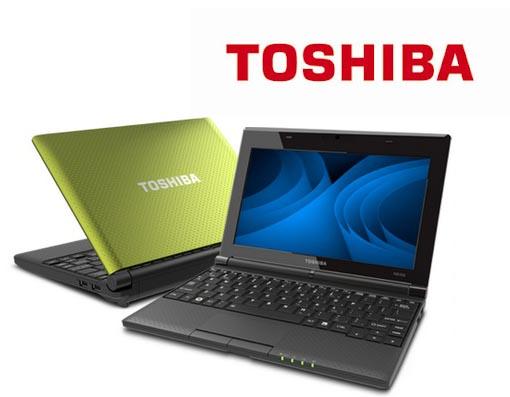 ... /AAAAAAAAAPg/-RwGJNqv9Lk/s1600/harga+laptop+toshiba+juli+2012.jpg