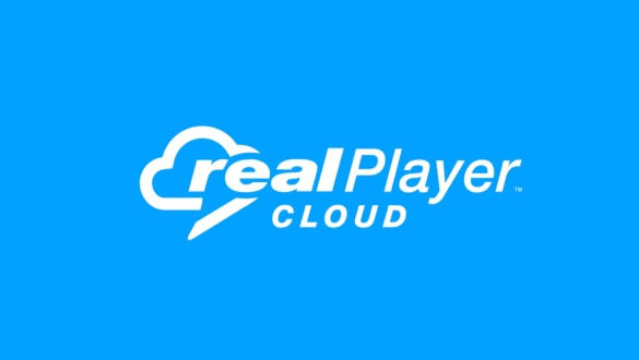 RealPlayer Cloud 17.0.14.69