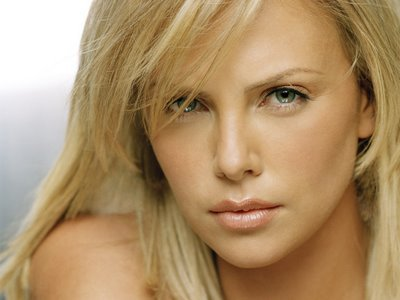 Profile - Evelyn Varrow Charlize%2BTheron