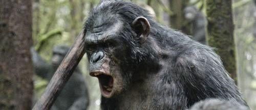 dawn-of-the-planet-of-the-apes-simian-flu-viral-video