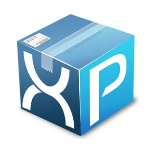 تحميل برنامج XP Codec Pack كوديك لويندوز اكس بي