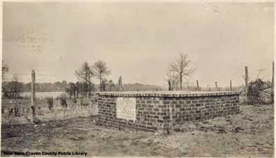 Nash Grave 1