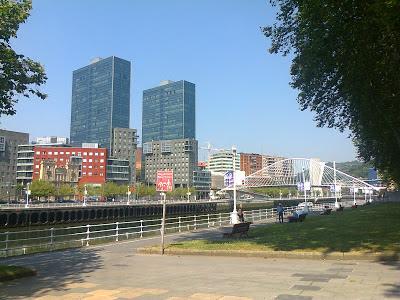jarban02_pic033: Torres Isozaki y puente Zubi Zuri