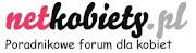 Forum dla kobiet