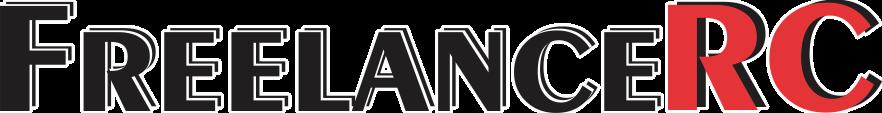 FreelanceRC