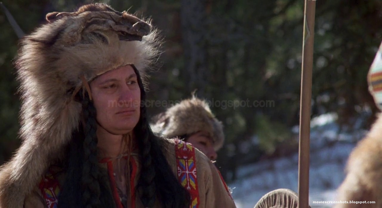 vagebond s movie quiz moviequiz 4085 closed imdb keyword native american