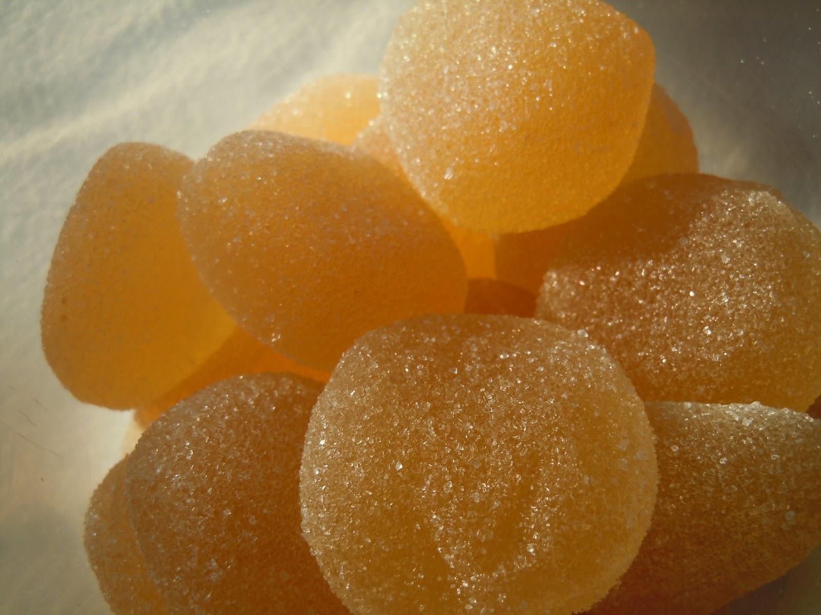 etat de choc p 226 tes de fruits 224 la poire