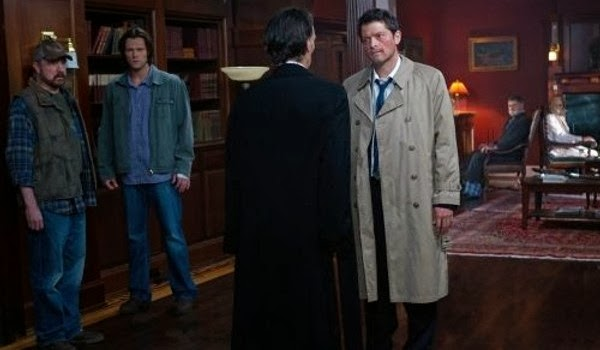 Supernatural 7x01 meet the new boss fresh from the recapreview of supernatural 7x01 meet the new boss by freshfromthe m4hsunfo