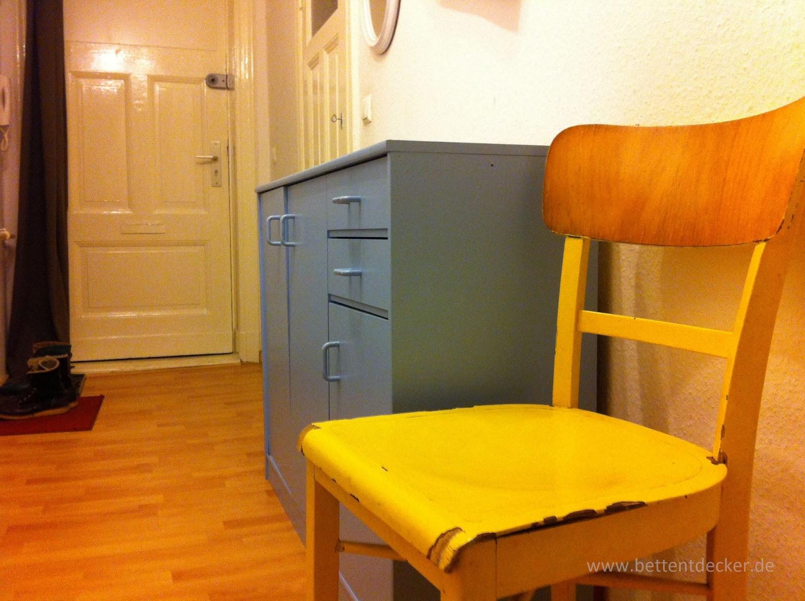 bettentdecker berlin meine oase und ich. Black Bedroom Furniture Sets. Home Design Ideas