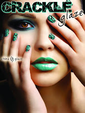 Vernizes China Glaze