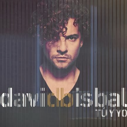 DAVID BISBAL-COLOMBIA-PROMOCIONA-NUEVO-ÁLBUM-TÚ-YO-2014