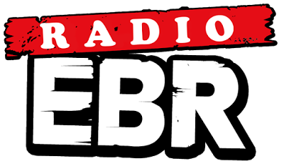 Radio E.B.R.
