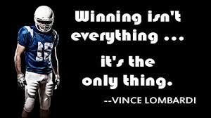 Motivational Sports Quotes Fitness Motivational Quotes
