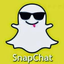 Snapchat v9.1.2.0 Apk Android