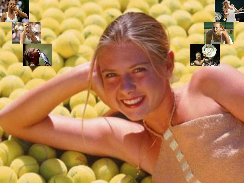 http://3.bp.blogspot.com/-vgqwu3iLCrM/TZeO1UcUxVI/AAAAAAAABHs/LW_ta-MCwms/s1600/maria+sharapova+wallpapers+maria_sharapova_7.jpg