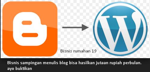 http://bisnisrumahan19.blogspot.com