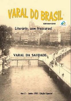 VARAL DO BRASIL