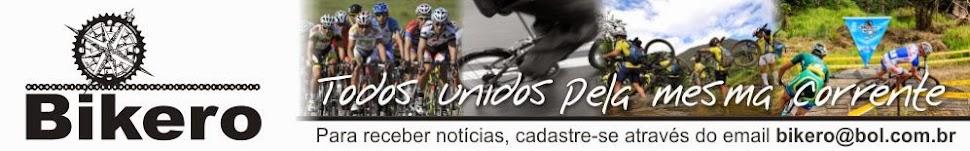BikeRO
