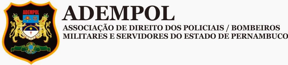 ADEMPOL