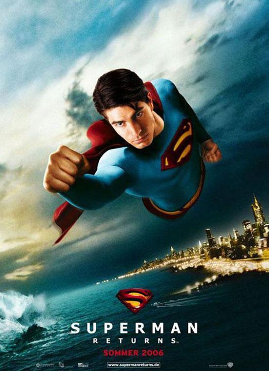 Conteo-Regresivo-IMR-para-El-Hombre-de-Acero-Superman-Regresa-2006