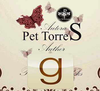 Pet TorreS Goodreads