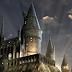 Parque de Harry Potter em Los Angeles será inaugurado em 7 de abril de 2016! Veja a Evanna Lynch fazendo o anúncio