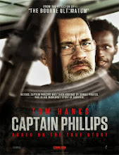 Capitán Phillips (2013)