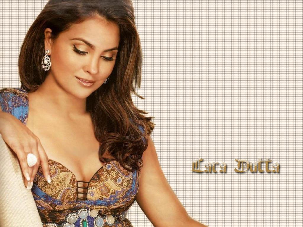 Lara Dutta Wallpapers Hot Sey