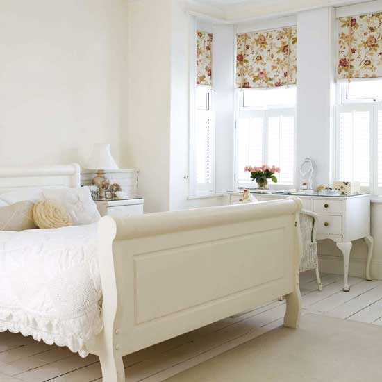 reshaping british house and color setting home decorating