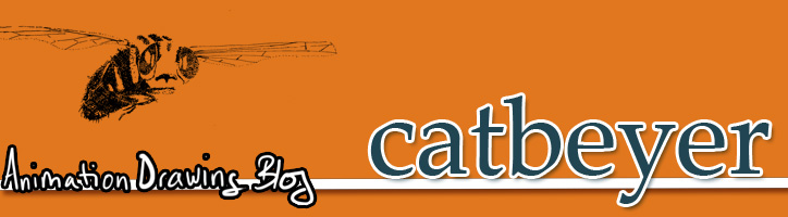 CATBEYER