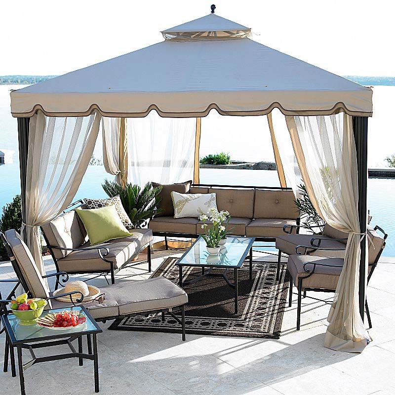 design plans for patio covers