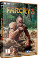 Free Download Far Cry 3 Full Repack (PC)