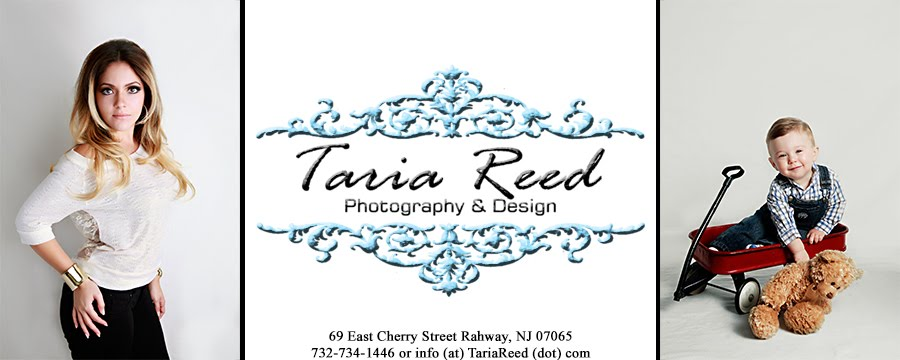 Taria Reed Photography