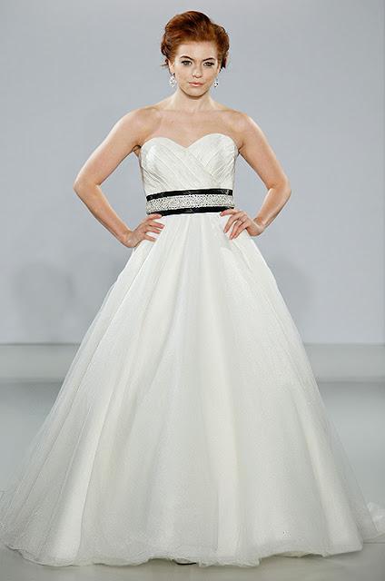 Dessy Wedding Dresses 75 Cute Matthew Christopher Spring Wedding
