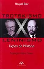 Trotskismo X Leninismo - Lições da História (Pt)