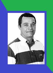 AGENOR RIBEIRO DA SILVA