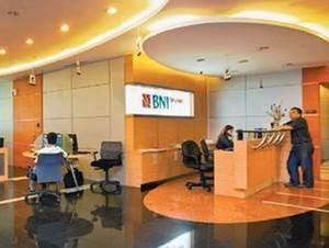 Lowongan Kerja PT BNI Securities