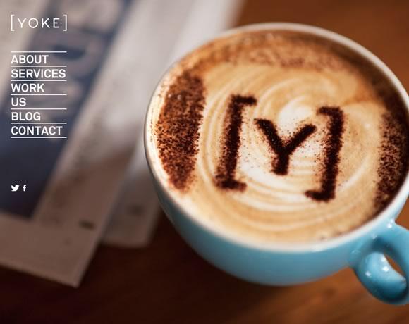 Yoke big image website