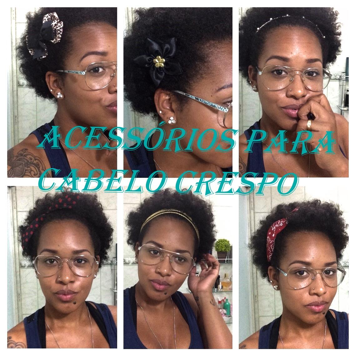 cabelo crespo, cabelo tipo 4, cabelo natural, acessórios para cabelo, acessórios para cabelo crespo,fala serio zy, grazy braga,negra,black