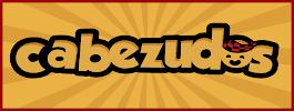 Cabezudos Zaragoza RA (Android)